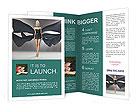 0000063475 Brochure Templates