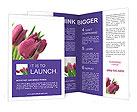 0000063477 Brochure Templates