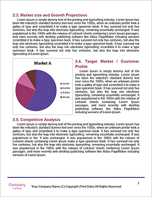 0000063477 Word Template - Page 7