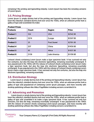 0000063477 Word Template - Page 9