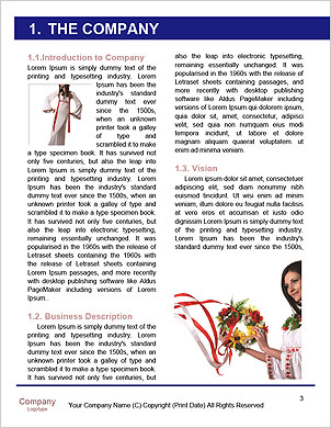 0000063482 Word Template - Page 3
