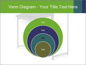 Bus Stop PowerPoint Templates - Slide 34