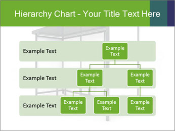 Bus Stop PowerPoint Templates - Slide 67