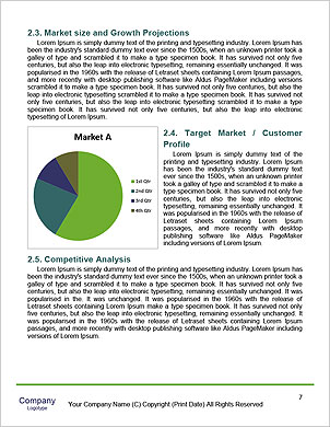 0000063483 Word Template - Page 7