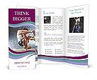 0000063484 Brochure Templates