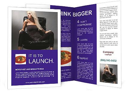 0000063485 Brochure Templates