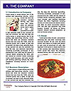 0000063485 Word Template - Page 3