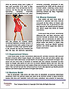 0000063485 Word Template - Page 4