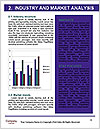 0000063485 Word Template - Page 6
