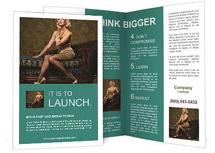 0000063486 Brochure Template