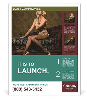0000063486 Poster Templates