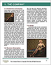 0000063486 Word Templates - Page 3