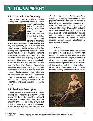 0000063486 Word Template - Page 3