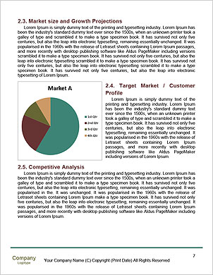 0000063486 Word Template - Page 7