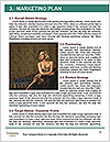 0000063486 Word Templates - Page 8
