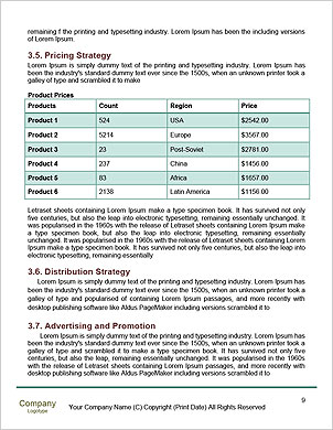 0000063486 Word Template - Page 9