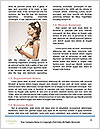 0000063487 Word Templates - Page 4