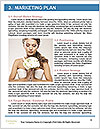 0000063487 Word Templates - Page 8