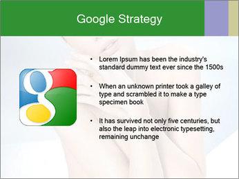 Beauty Procedures PowerPoint Templates - Slide 10