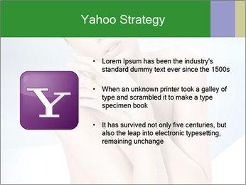 Beauty Procedures PowerPoint Templates - Slide 11