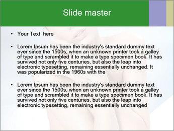 Beauty Procedures PowerPoint Templates - Slide 2