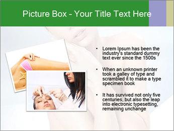 Beauty Procedures PowerPoint Templates - Slide 20