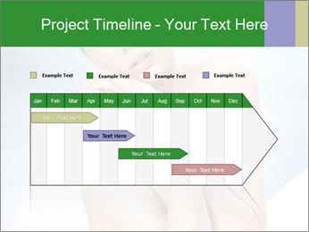 Beauty Procedures PowerPoint Templates - Slide 25