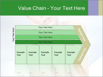 Beauty Procedures PowerPoint Templates - Slide 27