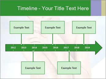 Beauty Procedures PowerPoint Templates - Slide 28
