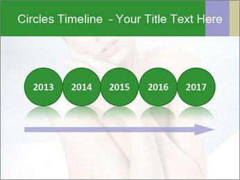 Beauty Procedures PowerPoint Templates - Slide 29