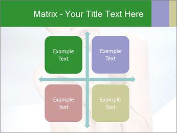 Beauty Procedures PowerPoint Templates - Slide 37