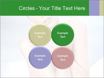 Beauty Procedures PowerPoint Templates - Slide 38