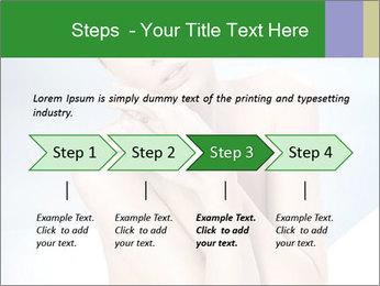 Beauty Procedures PowerPoint Templates - Slide 4