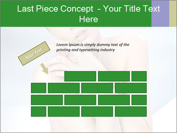 Beauty Procedures PowerPoint Templates - Slide 46