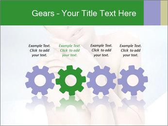 Beauty Procedures PowerPoint Templates - Slide 48