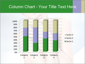 Beauty Procedures PowerPoint Templates - Slide 50