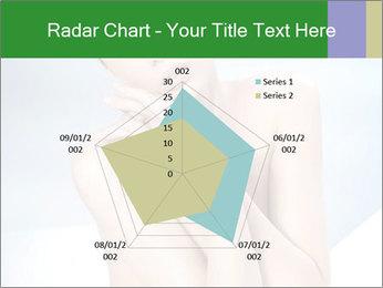 Beauty Procedures PowerPoint Templates - Slide 51