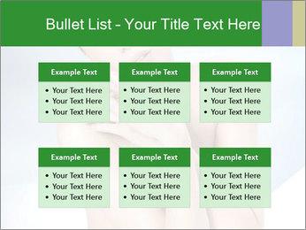 Beauty Procedures PowerPoint Templates - Slide 56