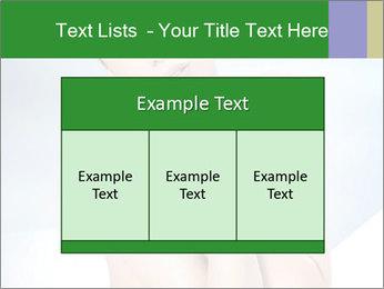 Beauty Procedures PowerPoint Templates - Slide 59