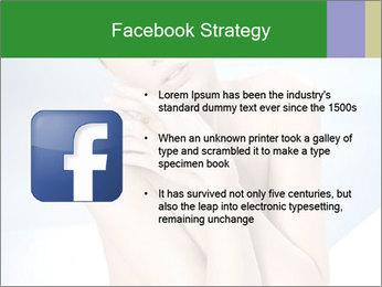 Beauty Procedures PowerPoint Templates - Slide 6