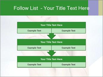 Beauty Procedures PowerPoint Templates - Slide 60