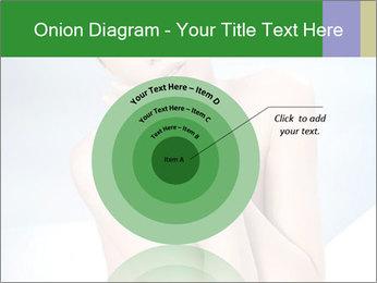Beauty Procedures PowerPoint Templates - Slide 61