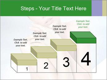 Beauty Procedures PowerPoint Templates - Slide 64
