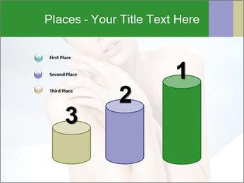 Beauty Procedures PowerPoint Templates - Slide 65