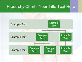 Beauty Procedures PowerPoint Templates - Slide 67