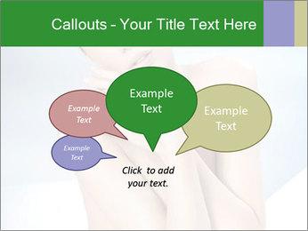 Beauty Procedures PowerPoint Templates - Slide 73