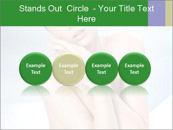 Beauty Procedures PowerPoint Templates - Slide 76
