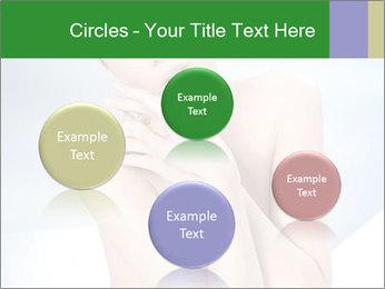 Beauty Procedures PowerPoint Templates - Slide 77