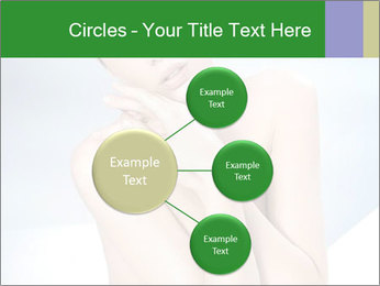 Beauty Procedures PowerPoint Templates - Slide 79