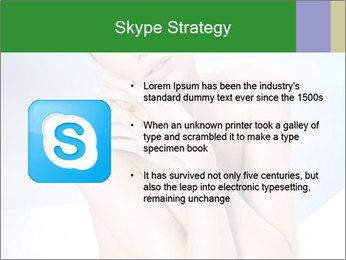 Beauty Procedures PowerPoint Templates - Slide 8